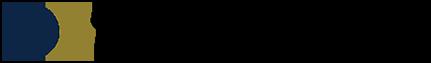 The Sufi Circle